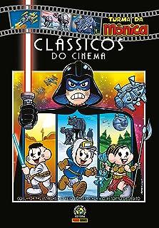 Clássicos do Cinema. Coelhada nas Estrelas