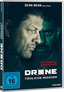 Air Force One is Down [UK Import]: : Jeremy Sisto