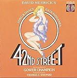 42nd Street (1980 Original Broadway Cast)