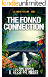 The Fonko Connection (Jake Fonko Book 9)