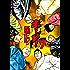 QP(キューピー)(7) (ヤングキングコミックス)