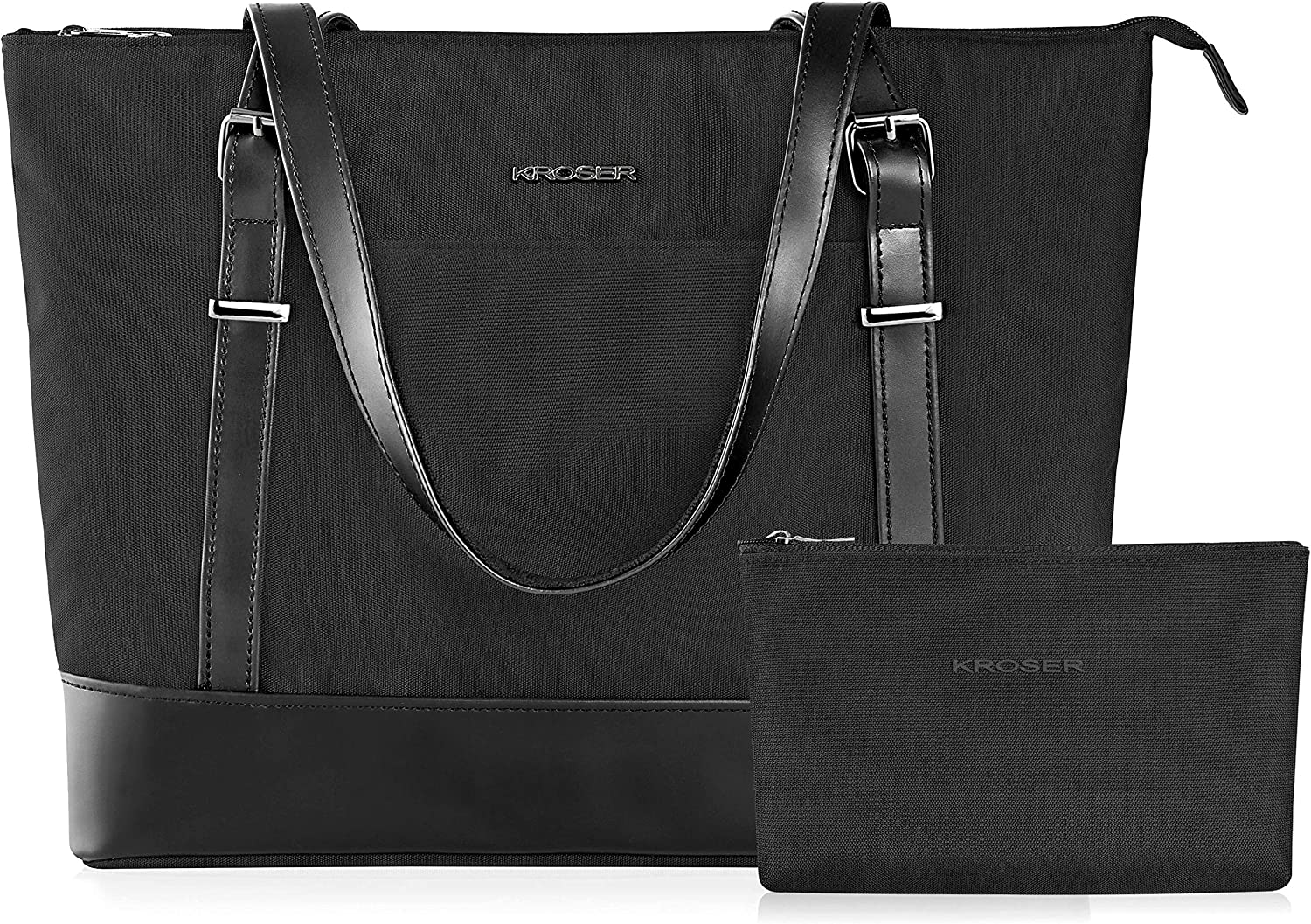 Top 8 Business Laptop Totes