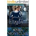 Elizabeth (The Highland Clan Book 12)