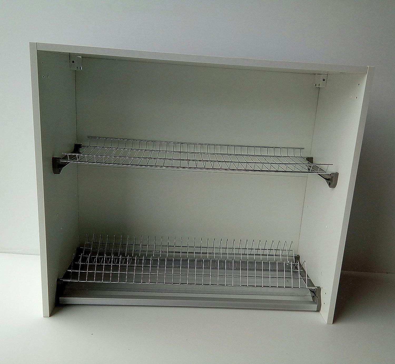Generico Pensile da cucina 60x70x35 imballato completo di kit di montaggio (da montare) Centro Mobili GS