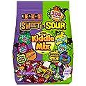 Brach's Halloween Trick Mix Candy