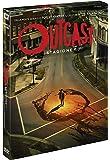 Outcast - Stagione 01 (4 Dvd)