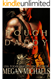 Rough Daddy
