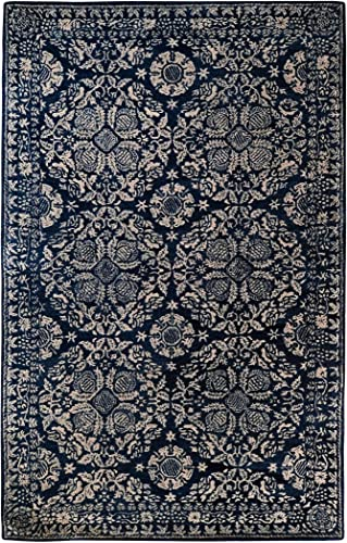 SMI-2112 Size 3ft3in x 5ft3in