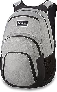 Daypacks test: Dakine Daypack CAMPUS, 33 Liters, 05BP2FDK