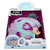 Zoomer Hedgiez Interactive Hedgehog with