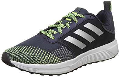 94d2619c734 Adidas Men s Nayo M Running Shoes  Buy Online at Low Prices in India ...