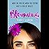 Blooming (Blooming Series Book 1)