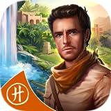 Adventure Escape: Hidden Ruins (Mystery Treasure Hunt and Puzzle Solving )