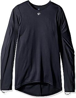 Amazon.com   Giordana Sosta Long Sleeve Wool Jersey - Women s ... 4cf43ac28