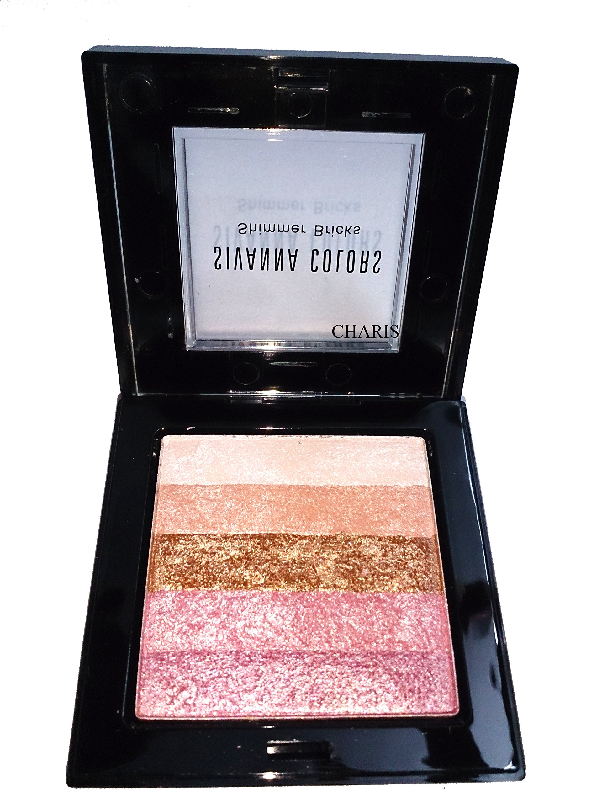 Sivanna, Shimmer Highlighter for Women product image