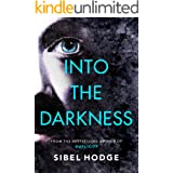Into the Darkness (A Detective Carter Thriller) (English Edition)