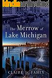 The Merrow of Lake Michigan