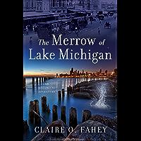 The Merrow of Lake Michigan (English Edition)