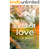 A Forever Kind of Love (Choices Series Book 2)