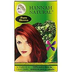 Amazon Com Hair Color