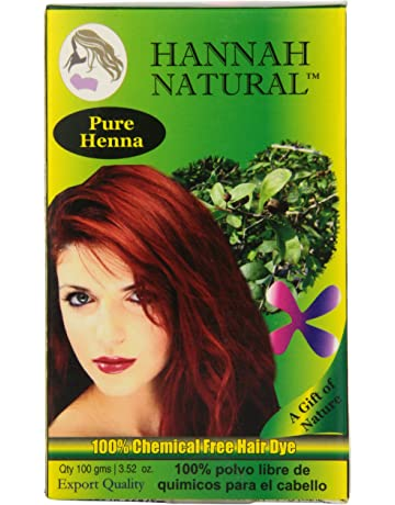Amazon Com Hair Color