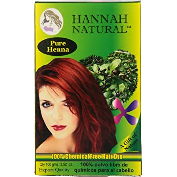 cheap Matha Exports Hannah Natural 2020
