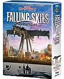 FALLING SKIES / フォーリング スカイズ 〈ファースト・シーズン〉DVDコンプリート・ボックス