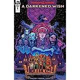 Dungeons & Dragons: A Darkened Wish #1