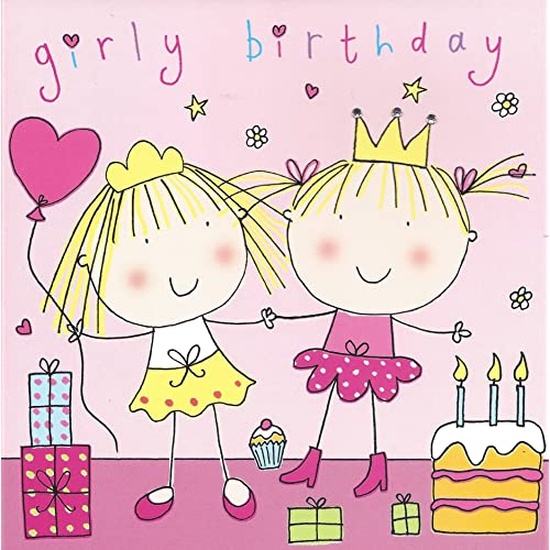 Twins Birthday Cards Amazon