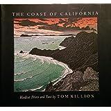 The Coast of California