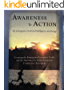 Awareness to Action: The Enneagram, Emotional Intelligence, and Change (English Edition)