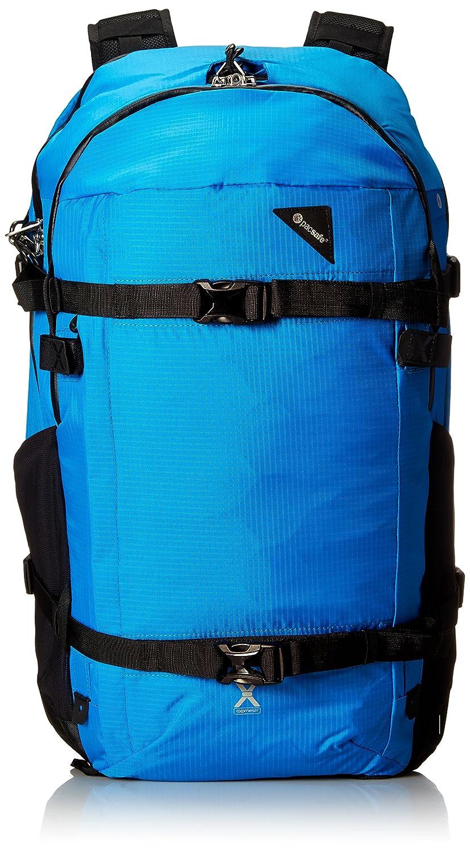 Amazon.com | Pacsafe Venturesafe X40 Multi-Purpose Backpack ...