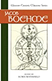 Jacob Boehme (Western Esoteric Masters)