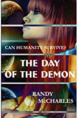 Day of the Demon Kindle Edition
