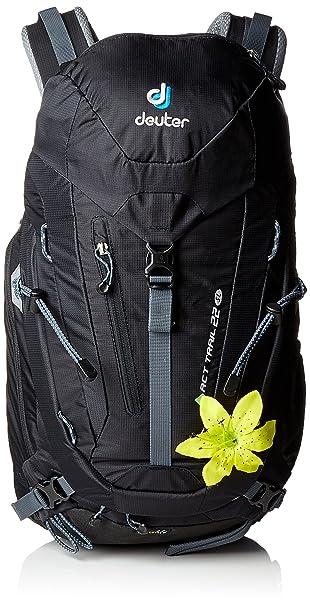 um 50 Prozent reduziert großhandel online Original wählen Deuter ACT Trail 22 SL Hiking Backpack