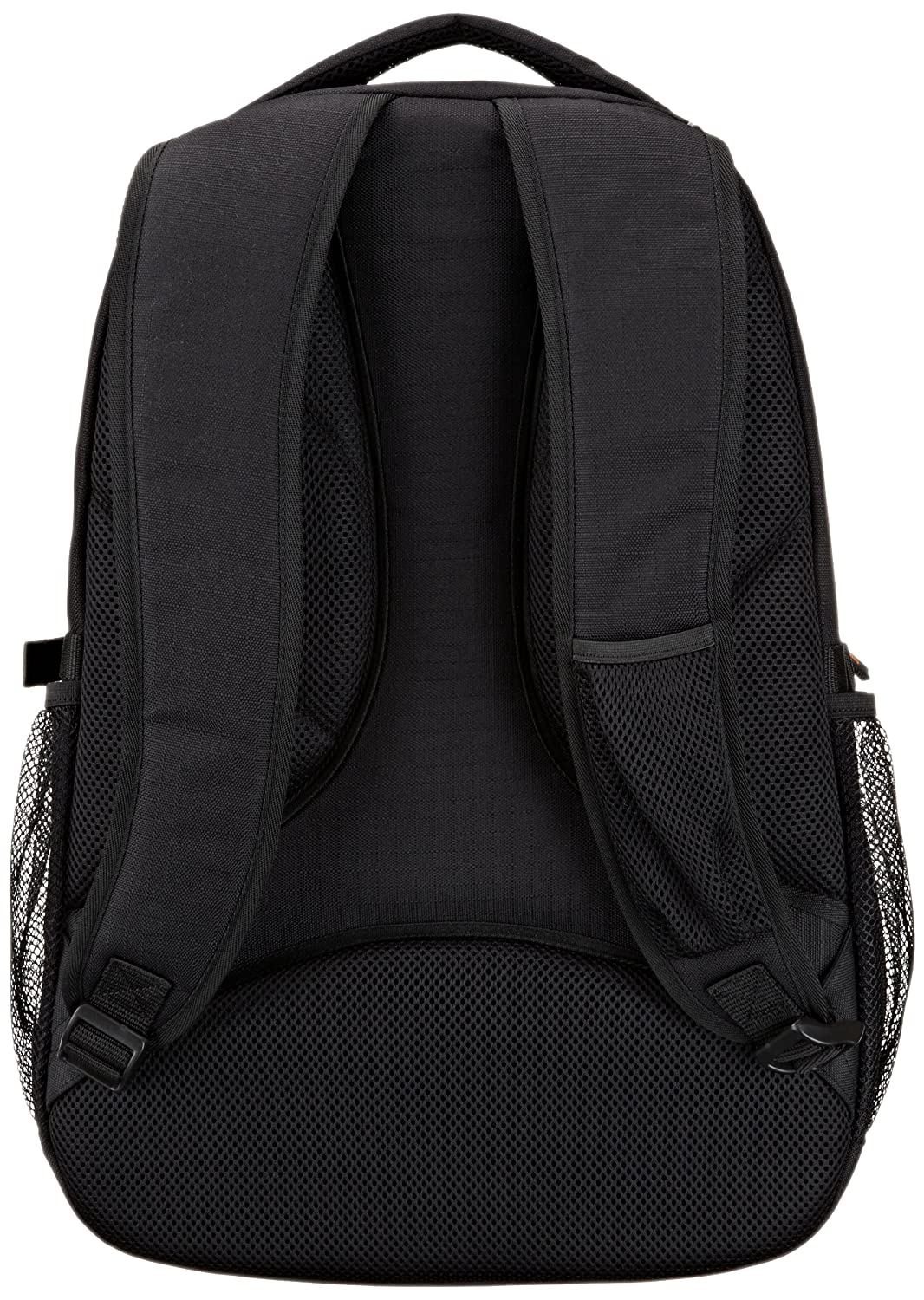 Amazon.com: AmazonBasics Backpack for Laptops Up To 17-Inch ...