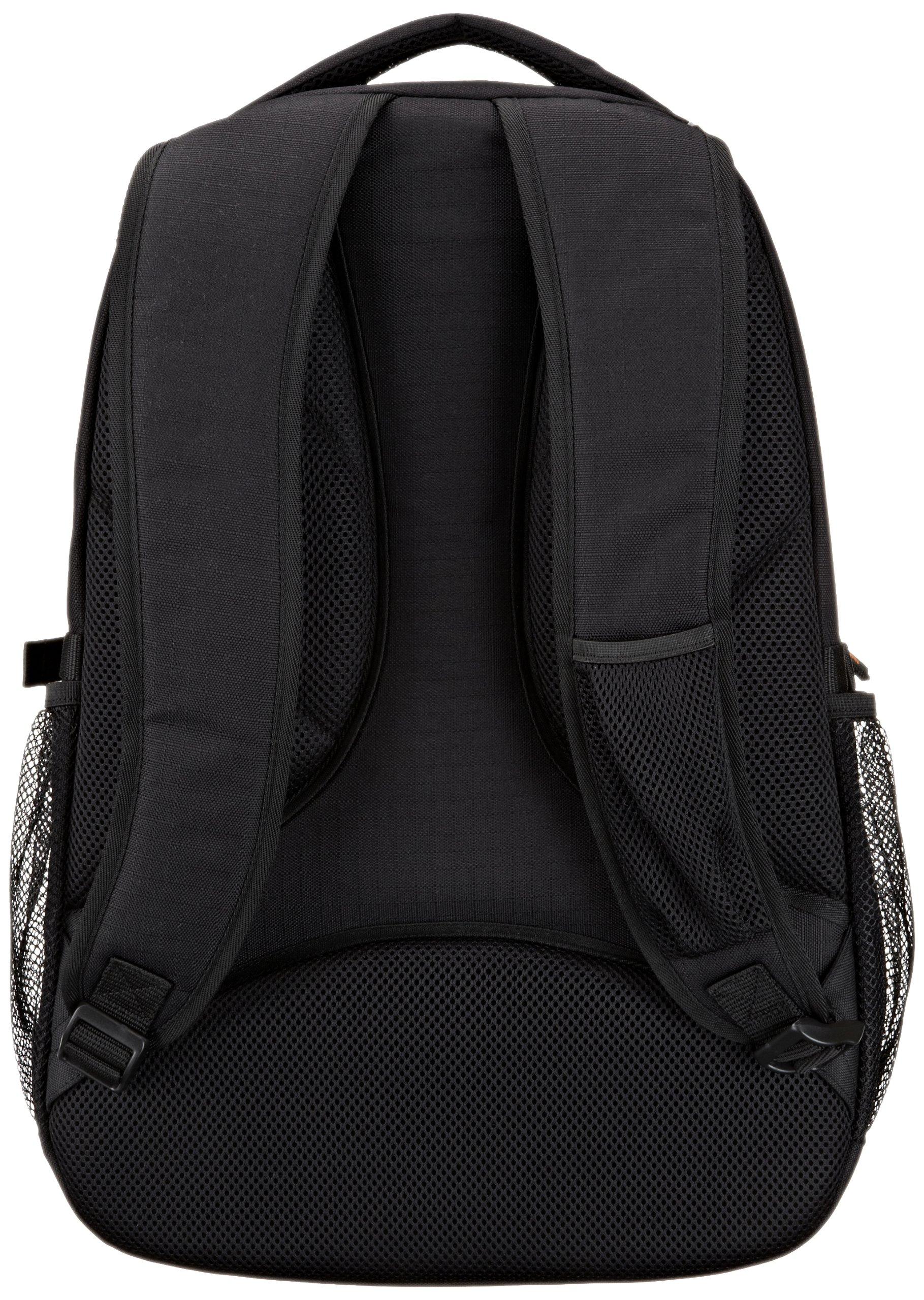 AmazonBasics Backpack for Laptops up to 17-inches by AmazonBasics (Image #3)