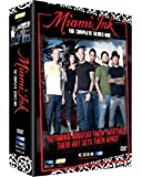 Miami Ink - The Complete Series One [5 DVDs] [UK Import]