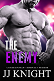 The Enemy (Blitzed Book 2)