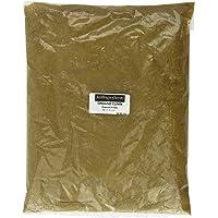 JustIngredients Essential CominoMolido - 1000 gr, Paquete