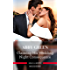 Claiming His Wedding Night Consequence (Conveniently Wed! Book 9)