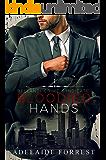 Bloodied Hands: A Dark Mafia Romance (Bellandi Crime Syndicate Book 1)