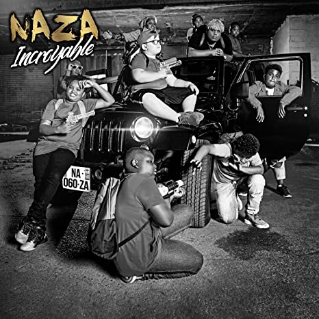 naza incroyable uptobox