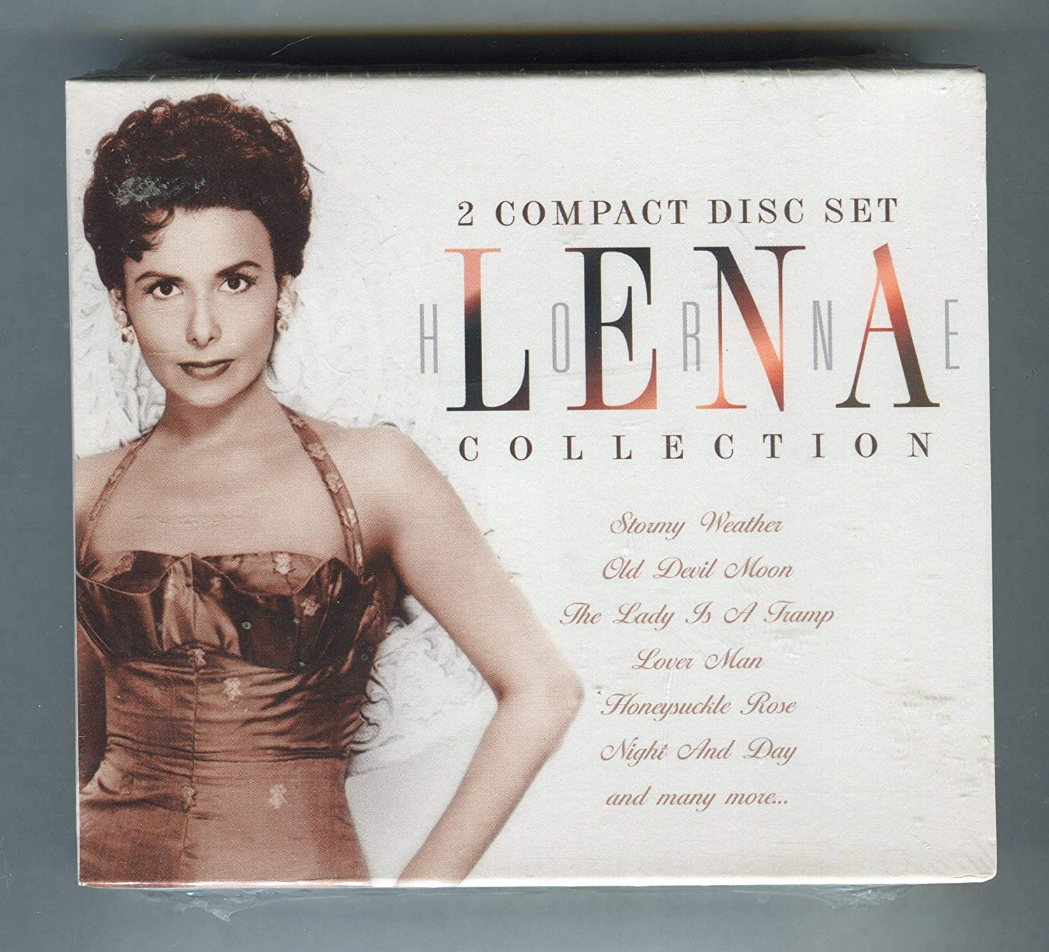 Sale item Lena Collection Max 84% OFF
