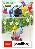 Amiibo 'Collection Pikmin' - Pikmin