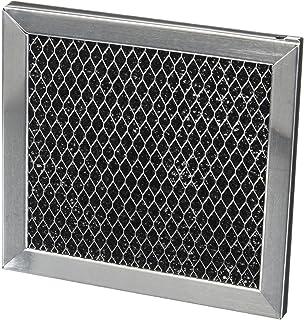 Amazon.com: Spares4appliances universal Secadora Manguera De ...