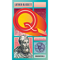 Q (German Edition)