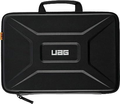 Urban Armor Gear Universal Laptop Computer Zubehör