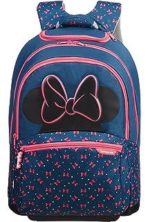 69b126f4f2 SAMSONITE Disney Ultimate 2.0 - Backpack/Wheels Zainetto per bambini, 48  cm, 21.5