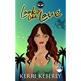 Looks Like Love: A Paranormal Chick Lit Novel (Eros & Co. Book 3)